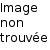 Doudoune Bi-Matière Femme GIORGIO RABAL bleu - Murphy Cuir 7af98118dd50