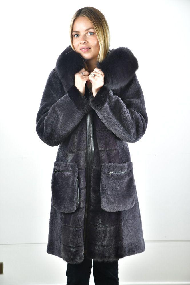 7308c478cb0 ori-manteau-agneau-retourne-et-vison-giorgio-quezia-gris-648.jpg