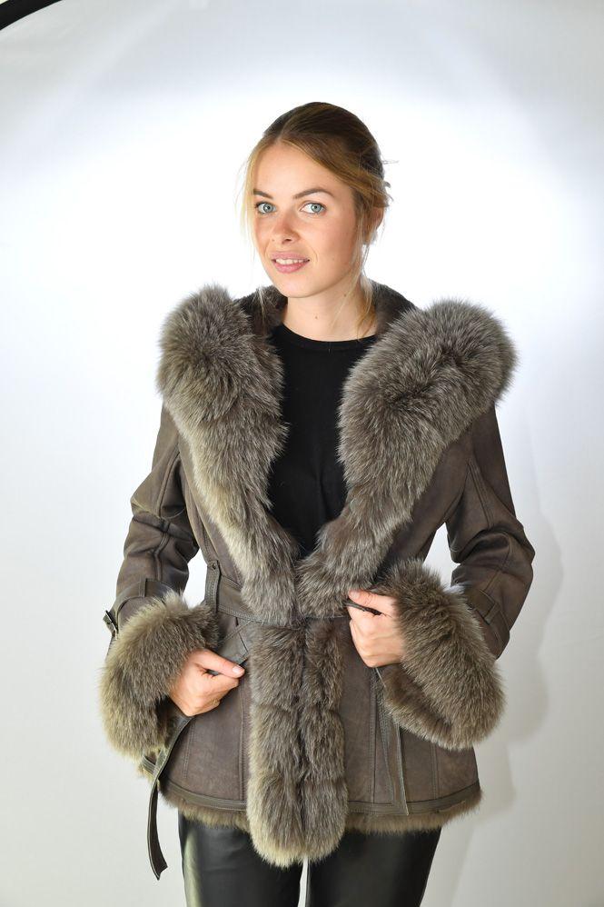 Blouson de ski femme roxy soldes